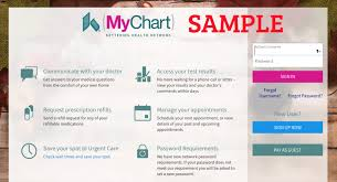 Khn My Chart My Kettering Mychart 2019