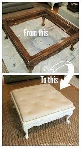 coffee table redo mesa ya no a genial idea para coffee table makeover ideas coffee table redo