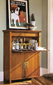 Secret Liquor Cabinet The Speakeasy Tm Antique Radio Hidden Liquor Cabinet Bar