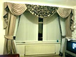 54 long curtain 54 long curtain long swag curtains bedroom and valances for stunning swags tails 54 long curtain bedroom