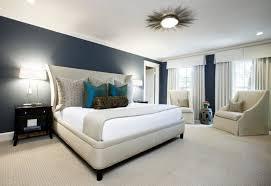 large size of bedroom modern bedroom ceiling lighting designs lounge room ceiling lights chandelier bedroom lamps