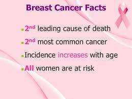 informative essay on breast cancer similar articles