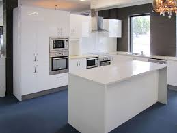 Designer Kitchens Brisbane Impressive Inspiration Design