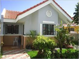 modest ideas inexpensive house plans to build full size of garden ideashouse design and cost philippines