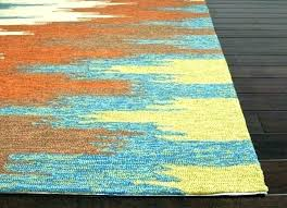 teal and green rug teal green yellow rug blue and rugs area gray amazing ingenious idea