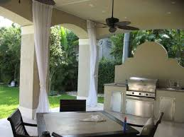 mosquito netting curtains for patio marvellous mosquito netting curtains diy curtain home design ideas
