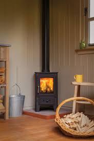 ... 81 Mesmerizing Corner Wood Burning Stove Home Design ...