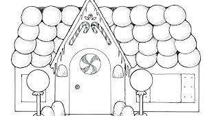 Draw So Cute Coloring Pages Cute Coloring Pages Only Coloring Pages