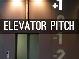an easy guide to prepare an elevator pitch of your screenplay an easy guide to prepare an elevator pitch of your screenplay gideon s screenwriting tips now you re a screenwriter