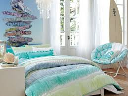 Small Picture bedroom decor Awesome Beach Themed Bedrooms Kids Beach Bedroom