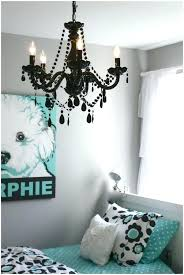 small bedroom chandeliers small chandeliers for bedrooms mini chandeliers for bedroom and small bedroom chandeliers uk small bedroom chandeliers