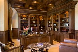 beautiful home office ideas. Beautiful Wooden Home Office Cabinet Decorating Furniture Wood Ideas