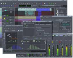 This program has features that make it the best free music recording software available. 27 Best Free Music Production Software Apps To Download