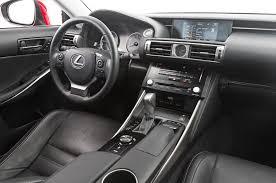 lexus is 250 2014 interior. Brilliant Interior 917 With Lexus Is 250 2014 Interior 5