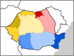 Rumänien – Wikipedia