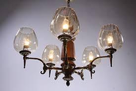 antique brass light fixtures