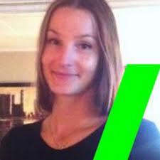 About – Karen Clemens Sørensen – Medium