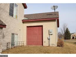 automatic garage door company mn image collections door design for