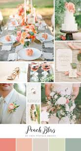 Amazing of Top Wedding Themes 17 Best Ideas About Summer Wedding Themes On  Pinterest Summer