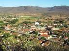 imagem de Encanto Rio Grande do Norte n-3
