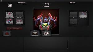 anti broodmother mod dl in comments dota2