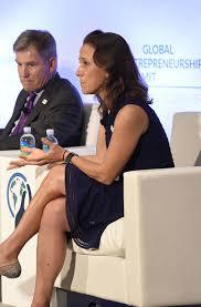 - Anne Anne Wojcicki - Wikipedia Wikipedia Wojcicki