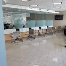 photo of laboratorios borinquen guaynabo puerto rico puerto rico