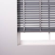 Full Size of Window Blind:wonderful Velux Window Blinds Bq Blooma Moorea  Black Gazebo Departments ...