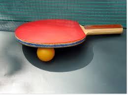 """Résultat de recherche d'images pour """"raquette tennis de table"""""""