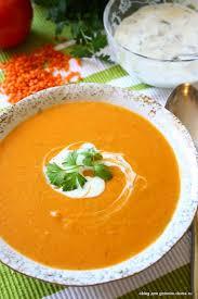 Фотографии еды продуктов фруктов Вкусный суп из чечевицы рецепт Вкусный суп из чечевицы рецепт
