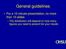Ppt Giving An Interesting Oral Presentation Powerpoint