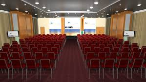 theatre style seating. As The Name Suggests, Theatre Style Seating Consists Of Forward Facing Rows, With Access Aisles Between Such You Would Find In An Auditorium, Cinema Or, Y