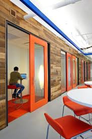 office design companies. Cision Office Design 7 Companies Toronto In South Africa Birmingham