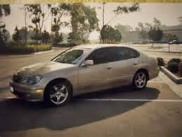 similiar 1999 lexus gs400 sport keywords 1999 lexus gs 400 engine 1999 wiring diagram and circuit schematic