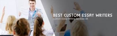 various benefits of custom essay writing service the various benefits of custom essay writing service