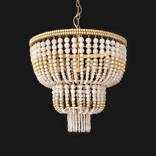 full size of lighting impressive chandeliers from italy 21 20171029 180428 856a8014 6ee8 49b4 bef4 4f276fad705f