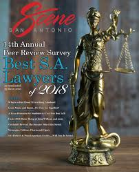 14th annual r review survey best s a lawyers of 2018