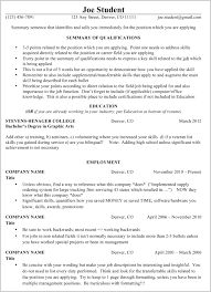 Free Resume Templetes Best Of Free Resume Templates 100 JOSHHUTCHERSON 56