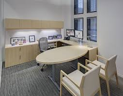 office area design. Office Area Design