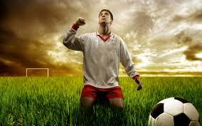 72 Football Desktop Backgrounds On Wallpapersafari