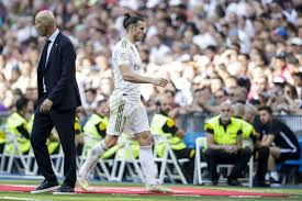 Live stream, tv channel, start time, how to watch la liga 2020 (sun., june 21) Real Madrid Vs Real Sociedad Where To Watch La Liga Tv Channel Live Stream Team News And Odds