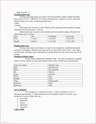 manufacturing resume sample engineering skills for resume java developer resume sample