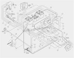 2007 club car precedent wiring diagram elegant 1996 48 volt club car 96 club car ds wiring diagram 2007 club car precedent wiring diagram lovely funky car wiring diagrams s everything you need to