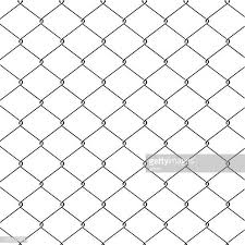 60点の金網フェンスのイラスト素材クリップアート素材マンガ素材