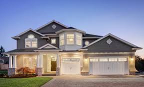 branch garage doorsBranch Garage Doors Reviews  Orlando FL  Angies List
