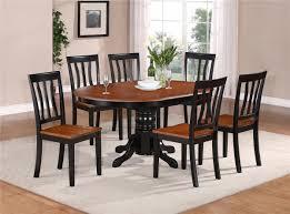 Popular Kitchen Floors Kitchen Tables Kmart Popular Formal Kitchen Design Saddle Brown