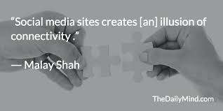 Quotes About Social Media New Social Media Addiction Quotes