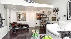Best  Square Feet Apartment Gallery Amazing Design Ideas - 600 sq ft house interior design