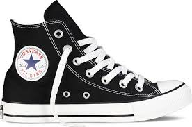 converse shoes high tops white. converse chuck taylor all star high top sneaker shoes tops white s