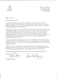 Sample Letter Of Recommendation For College Admission From Teacher Sample Letters Of Recommendation For Student Teachers Radiovkm Tk